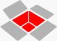 Логотип ОпенТрейд